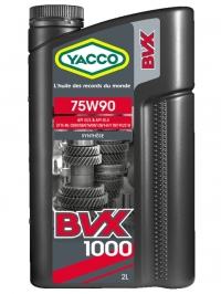 BVX 1000 75W 90