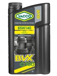 BVX C 100 85W 140