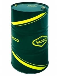 YAHYPO C 320 ISO VG 320